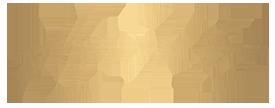 Myra Kotze Logo